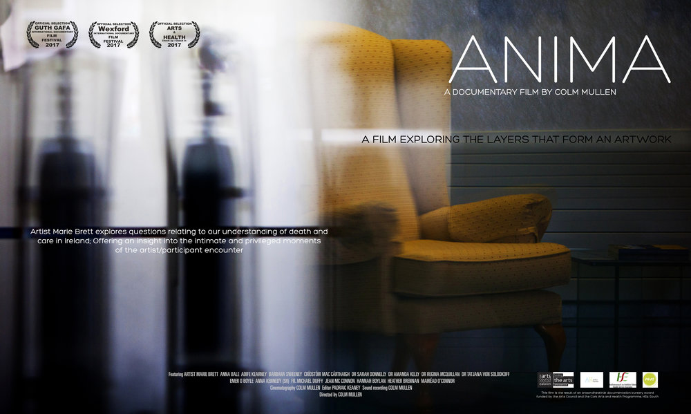 ANIMA FILM POSTER- WITH OFFICIAL SELECTION - version 2.jpg