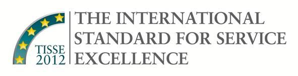 TICSI bench marking/certification