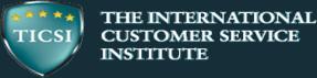 Ihe International Customer Services Institute, UK & Dubai