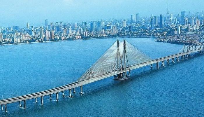 Mumbai_skyline -image.jpg