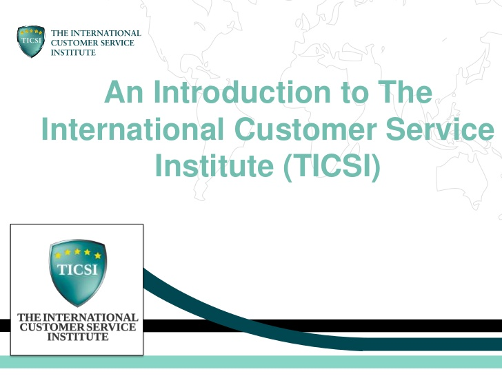 ticsi-credentials-linked-in-september-2012-v1-1-728.jpg