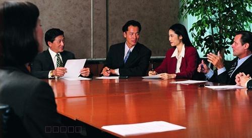 Management Consulting practice in India