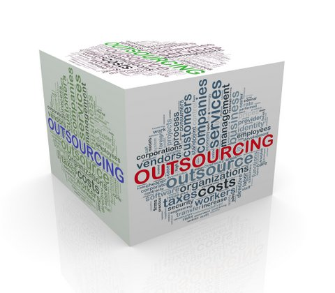 Outsourcing -shutterstock_258061073.jpg