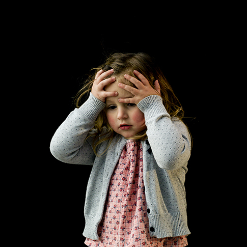 Kids Portrait, Photography, Children, Melbourne, Award winning