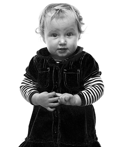 Kids Portrait, Photography, Children, Melbourne, Studio