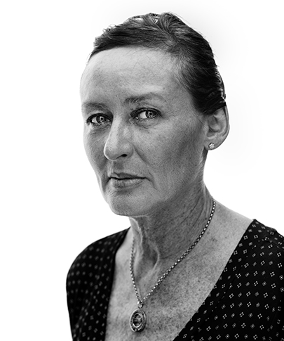 People Portrait, Melbourne, Studio, Leica