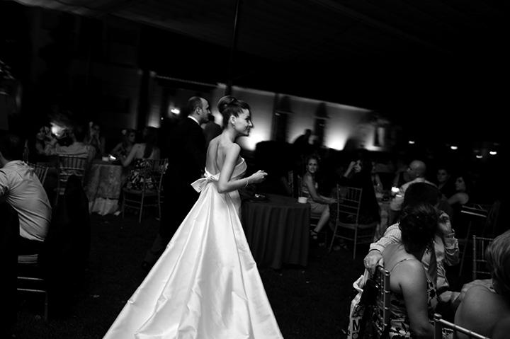 bride, granada, spain,
