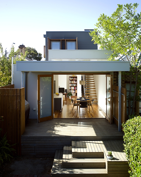 Tony Marin, Architecture, Photographer, Melbourne, House