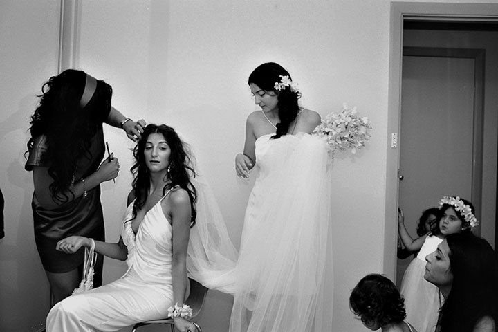 66_20weddingsgettingready1.jpg