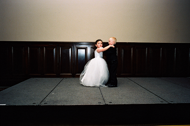 66_24wedding-photo-17.png