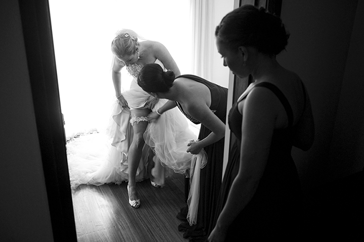 Wedding Photography Melbourne, Tony Marin, getting ready, photographer, Leica