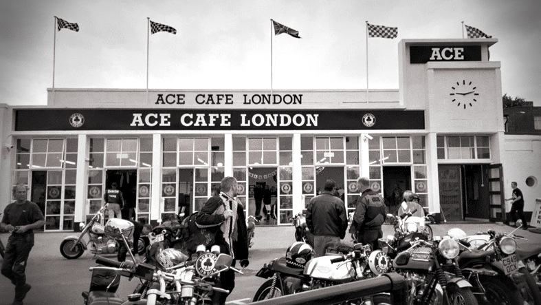 Ace-Cafe-London.jpg
