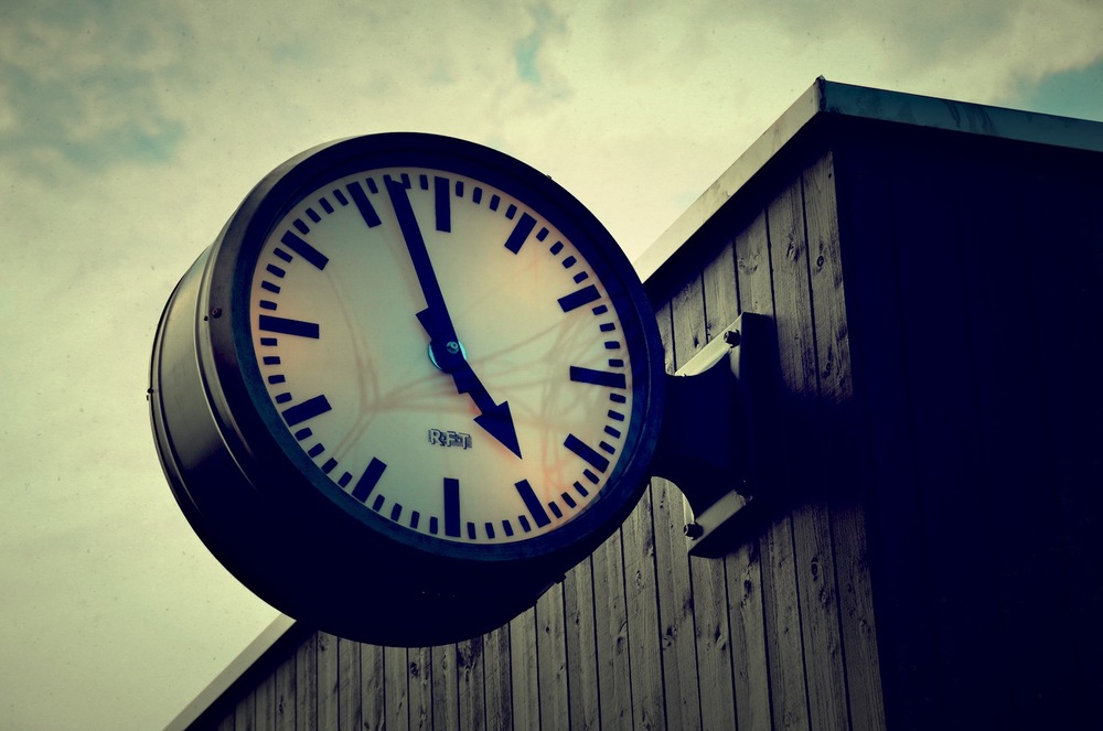 Clock 4.jpg