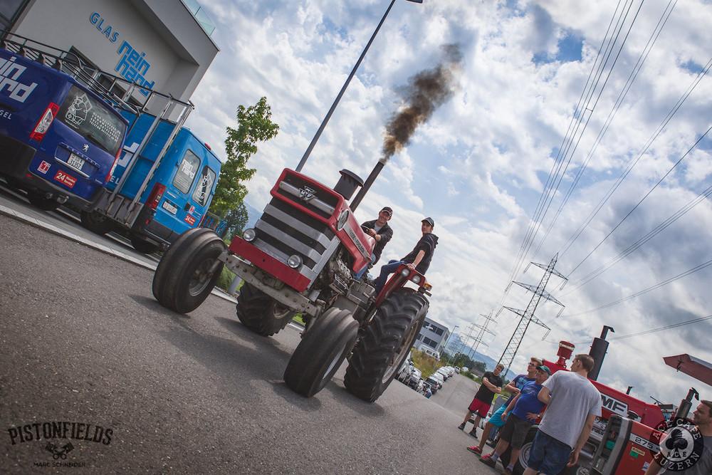 2016-07-31_Ace_Traktoren-Einachser-2.JPG