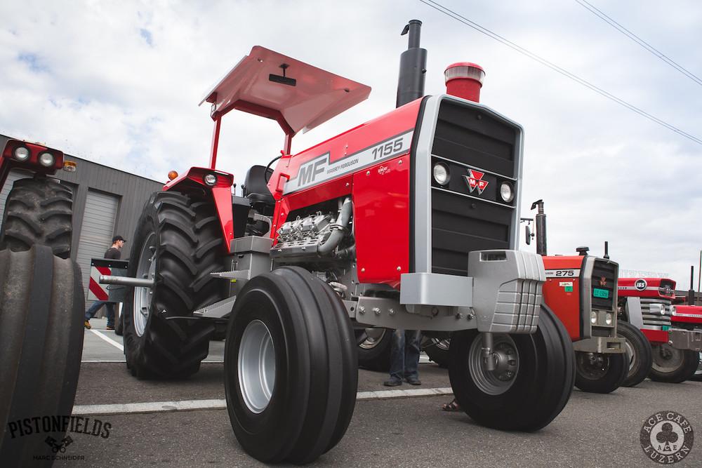2016-07-31_Ace_Traktoren-Einachser-4.JPG