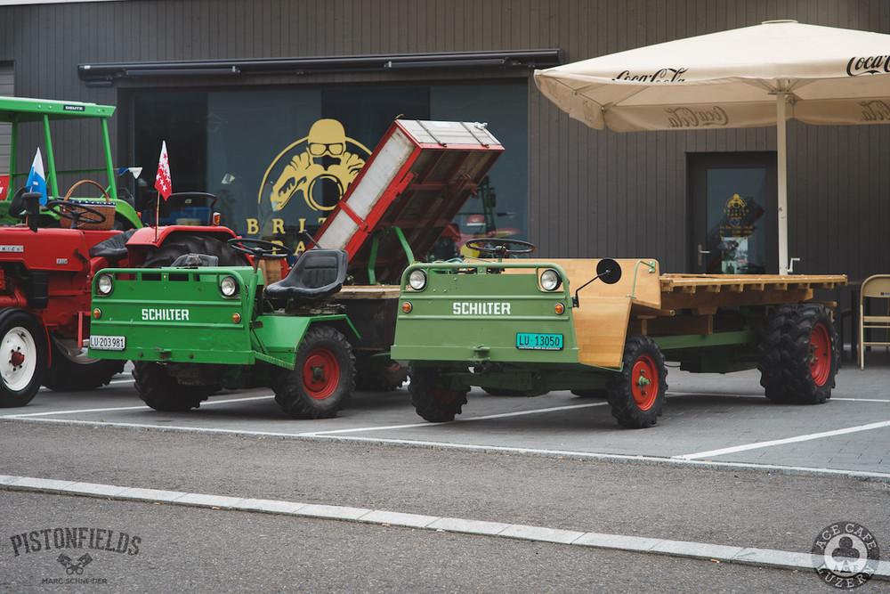 2016-07-31_Ace_Traktoren-Einachser-7.JPG