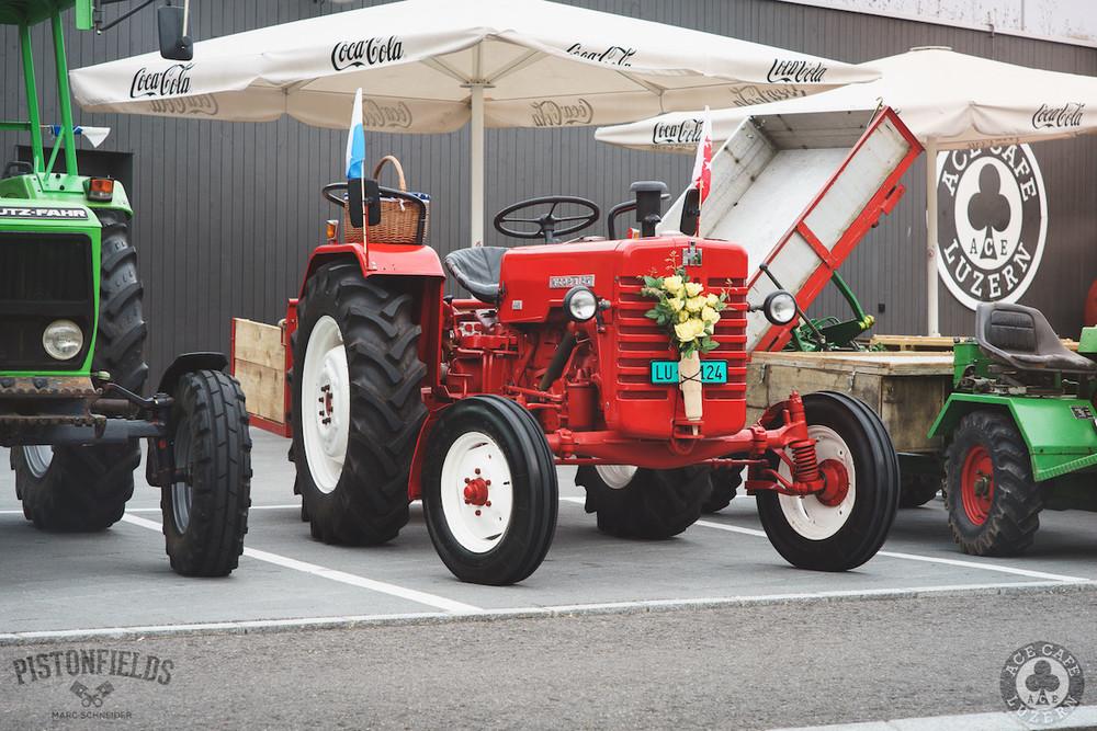 2016-07-31_Ace_Traktoren-Einachser-9.JPG