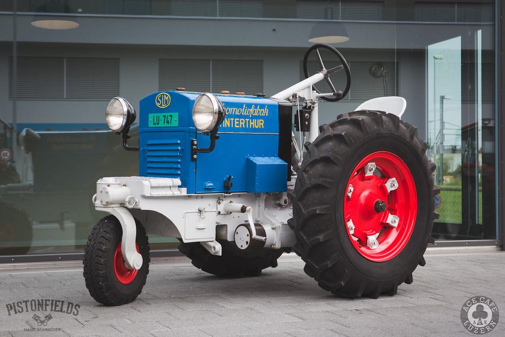 2016-07-31_Ace_Traktoren-Einachser-3.JPG