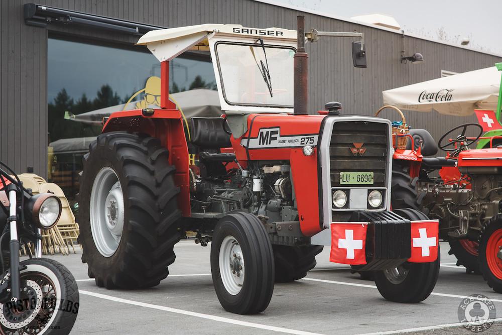 2016-07-31_Ace_Traktoren-Einachser-10.JPG