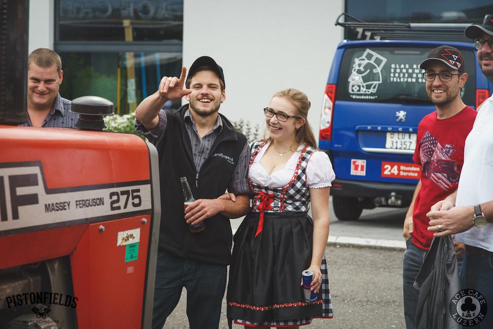 2016-07-31_Ace_Traktoren-Einachser-13.JPG