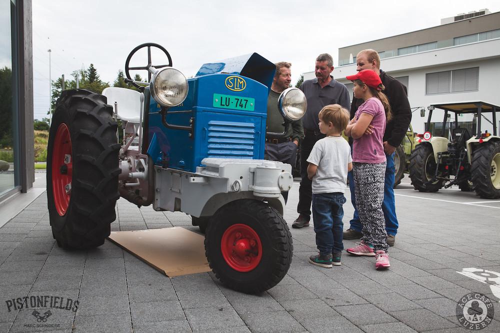 2016-07-31_Ace_Traktoren-Einachser-20.JPG