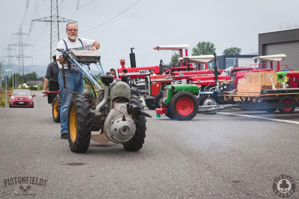 2016-07-31_Ace_Traktoren-Einachser-21.JPG