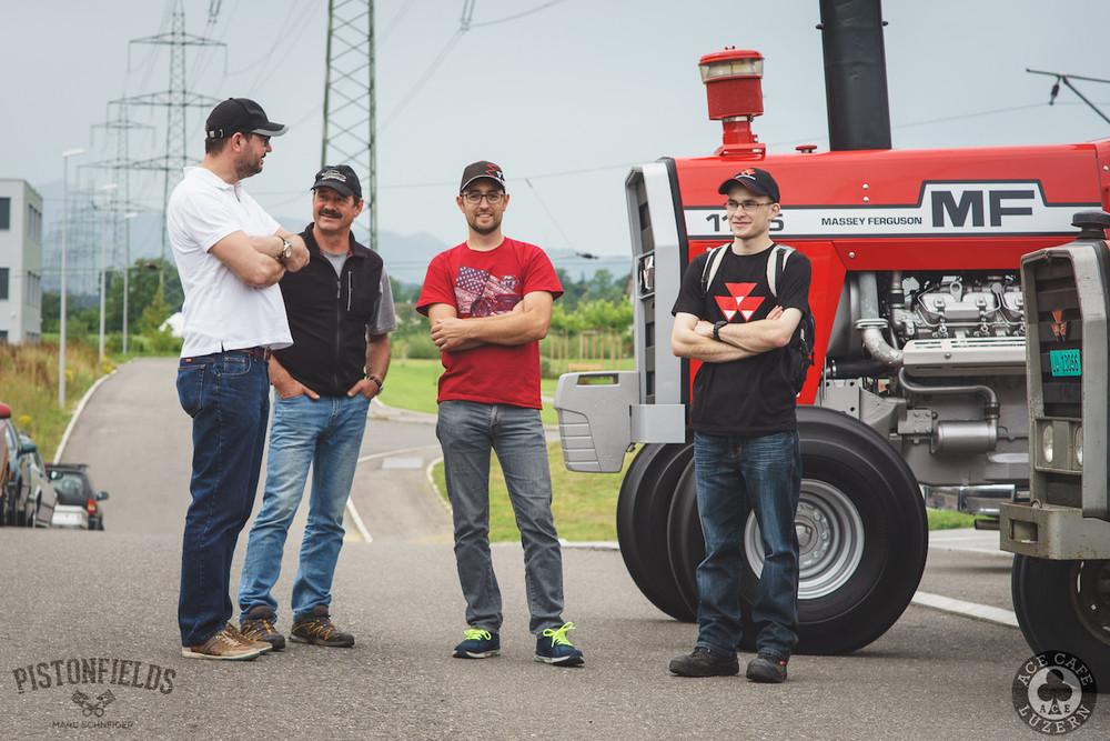 2016-07-31_Ace_Traktoren-Einachser-23.JPG