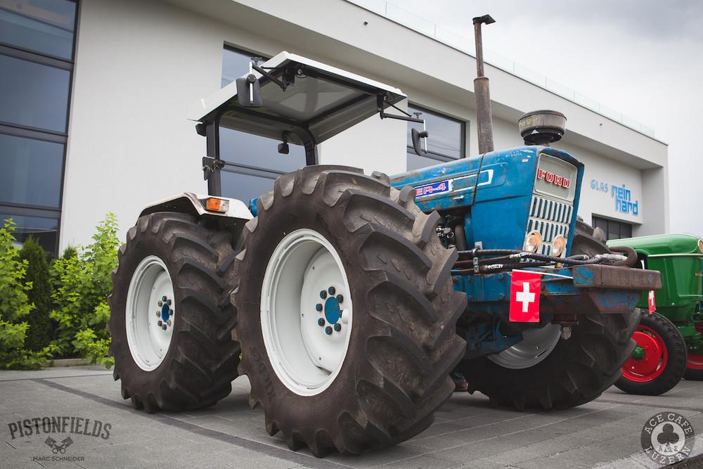 2016-07-31_Ace_Traktoren-Einachser-24.JPG