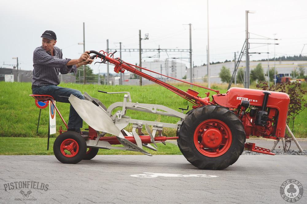 2016-07-31_Ace_Traktoren-Einachser-30.JPG