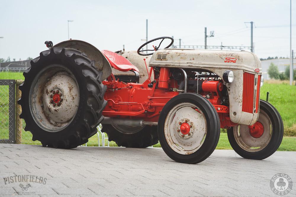 2016-07-31_Ace_Traktoren-Einachser-29.JPG