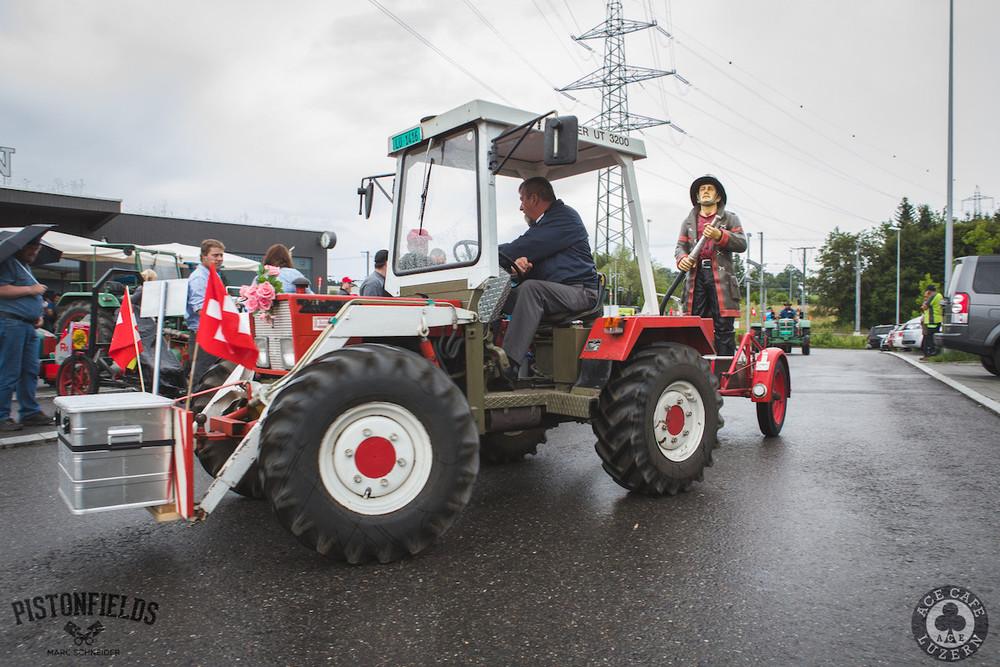 2016-07-31_Ace_Traktoren-Einachser-43.JPG