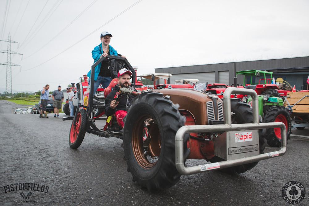 2016-07-31_Ace_Traktoren-Einachser-40.JPG