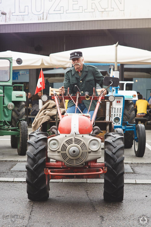 2016-07-31_Ace_Traktoren-Einachser-46.JPG