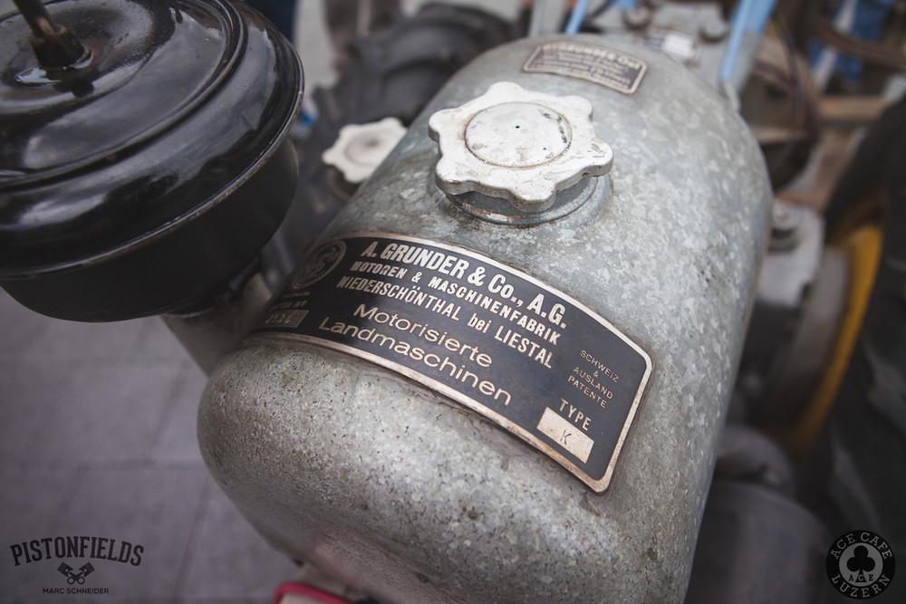 2016-07-31_Ace_Traktoren-Einachser-56.JPG