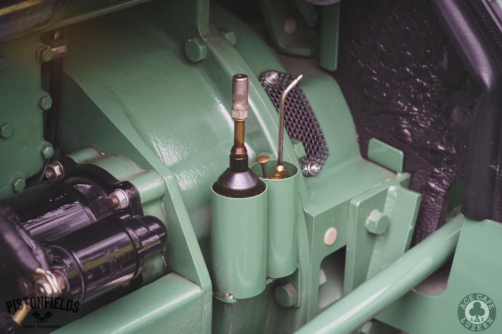 2016-07-31_Ace_Traktoren-Einachser-63.JPG