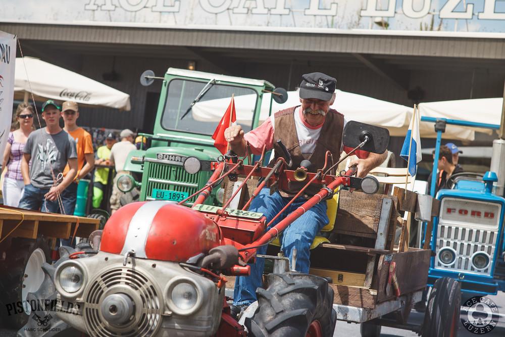 2016-07-31_Ace_Traktoren-Einachser-69.JPG