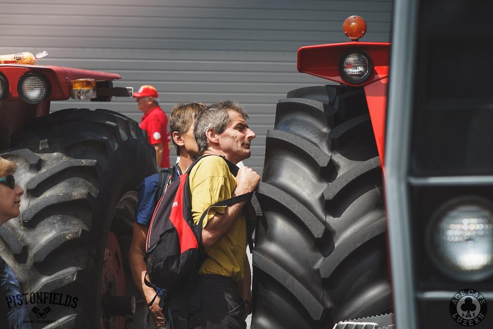 2016-07-31_Ace_Traktoren-Einachser-70.JPG