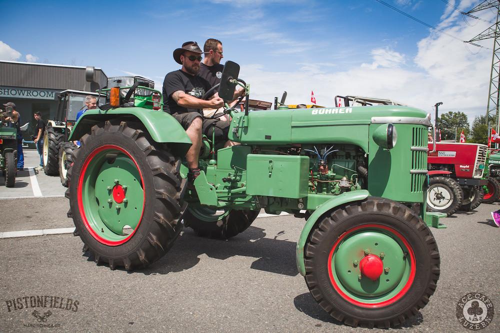 2016-07-31_Ace_Traktoren-Einachser-71.JPG