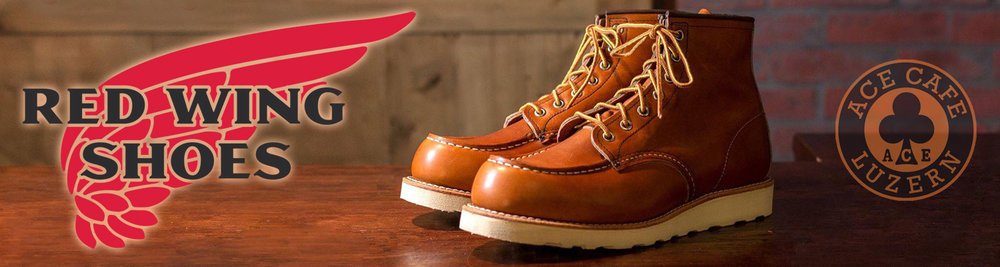 Banner Red Wing Shoes.jpg