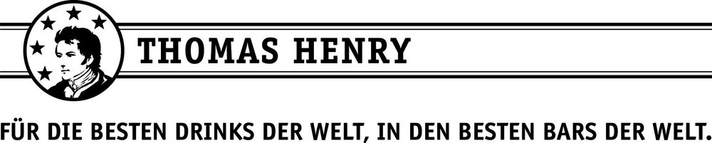 Thomas Henry.jpg