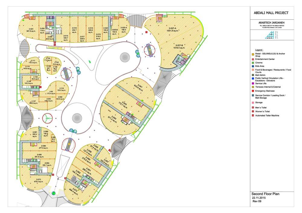 Second Floor Plan .jpg