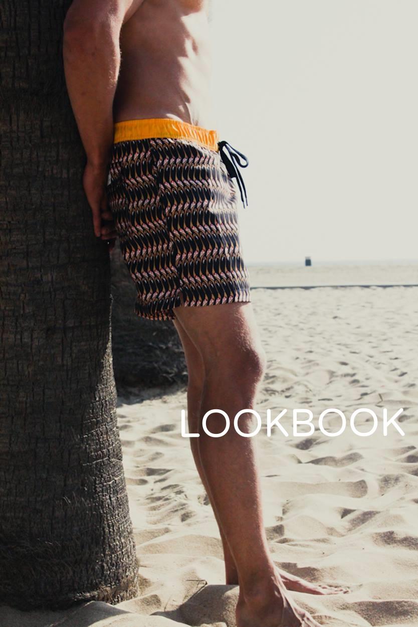 Kamala Lookbook Birds.jpg