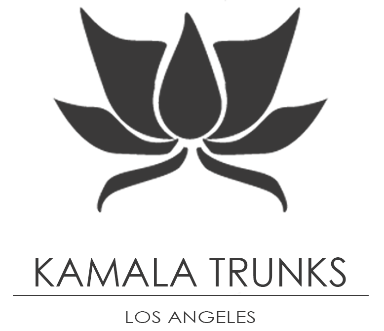 KAMALA TRUNKS