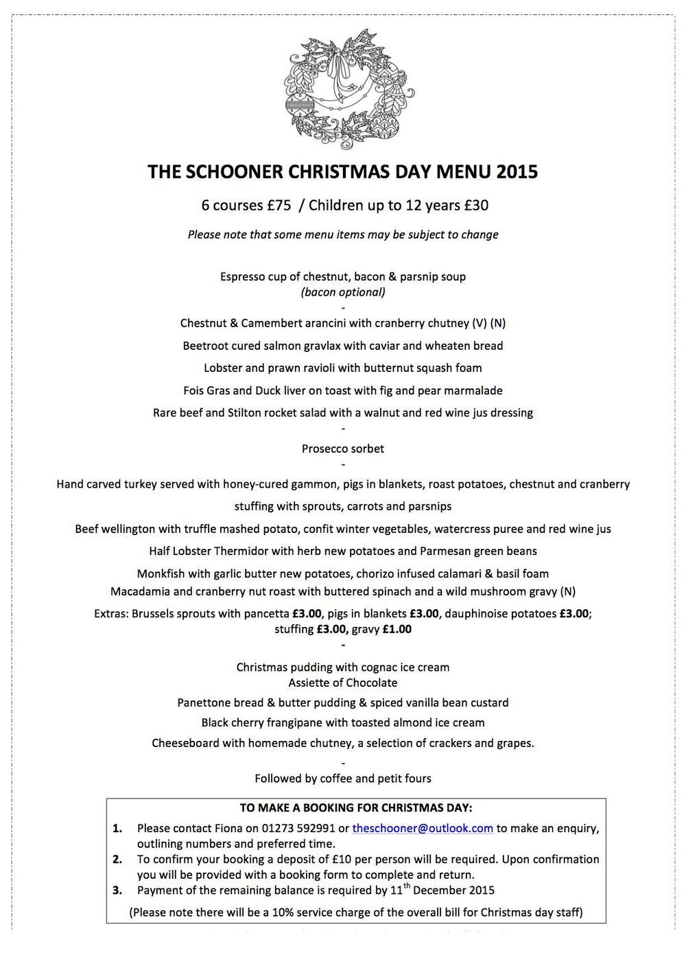 Christmas day menu (2015).jpg