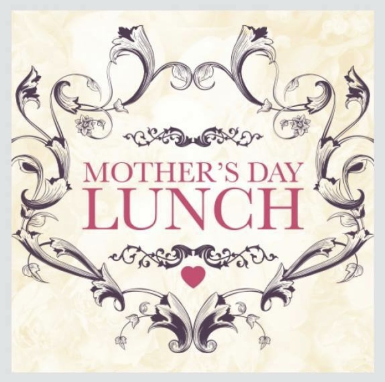 mothers day image IMG_1494.jpg