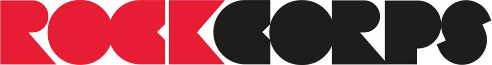 Tengri_RockCorps_logo_Tamir_River_Cleanup.jpg