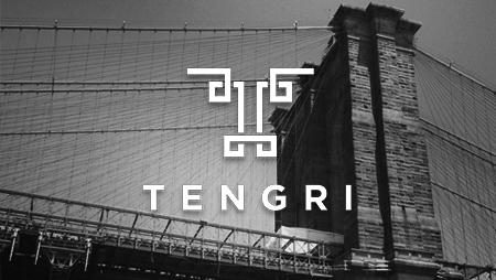 tengri_nyc.jpg