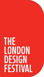 London Design Festival logo highres.jpg