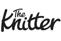 The_Knitter_logo.jpg