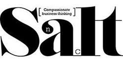 salt_magaine_tengri_logo.jpg